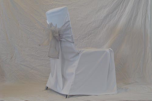 Wedding Chair Cover Rentals Hamilton