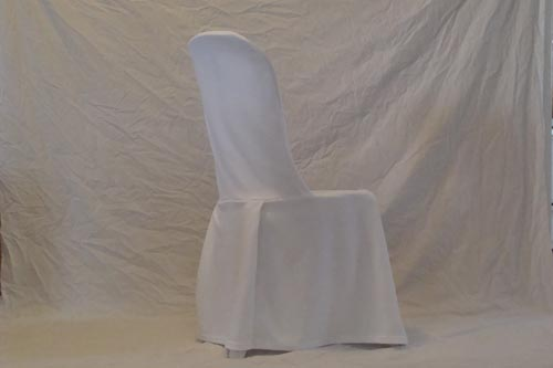 wedding chair cover rentals toronto north york